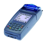 Wireless Merchant Account